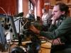 katonai radio kiallitas 01 LA