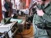 katonai radio kiallitas 03 LA