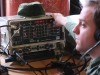 katonai radio kiallitas 04 LA