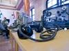 radioamator kiallitas07-CSS