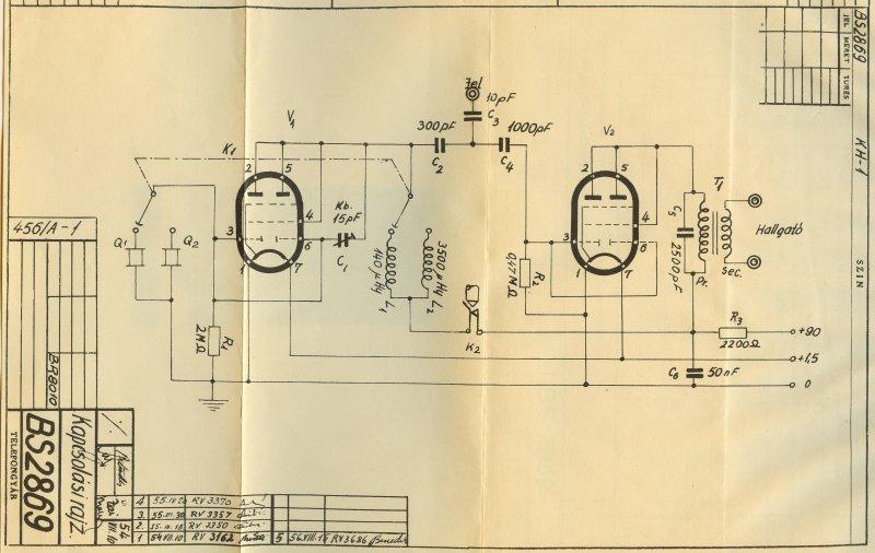 KH-1-készülék_kapcsolási_rajz