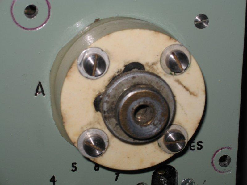 R-20-antenna-szig