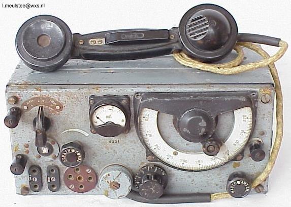a7b-5-szovjet-rádio-04