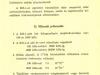 KH-1-rendeltetése-műszaki-adatai