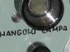R-20-antenna-hangoló-és-kapcsolója