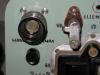 R-20-hangoló-lámpa-és-ellensúly-csatl.