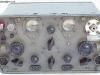 rbm-szovjet-rádio-02