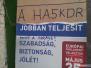 Klubnap 2014 06 10