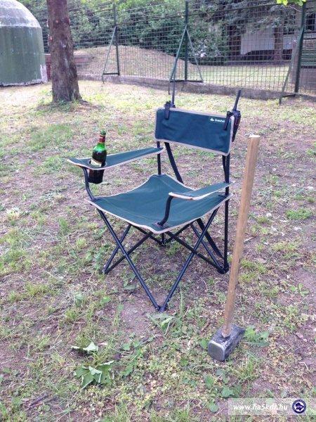 sörös-főzős-szék, nagyon ütős.