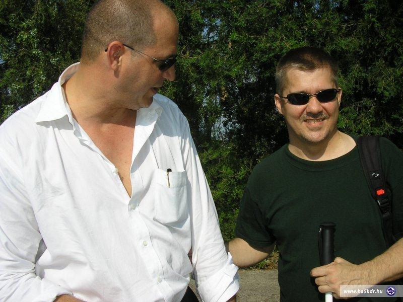 5dsa András és Zoli