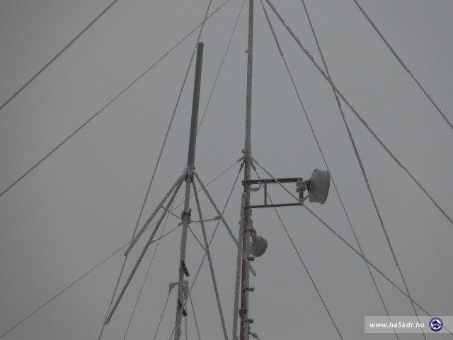 DSCF1201 (Small)