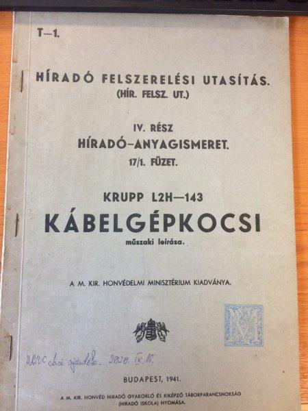 faaceed3-9899-4cce-aadb-dac4bcdf716f