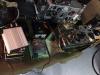 934d9c9d-fe78-48ca-ae8c-75f14d67f945
