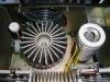 ME750-H (ha1ya) Mechanics & Electronics INC.