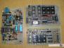 MFJ 1270 TNC 2 Paket Radio