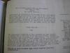 MFJ 1270 TNC 2 Paket Radio modem angol nyelvű felhasználói kézikönyv 1985