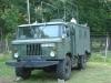 DSC03247
