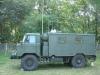 DSC03248