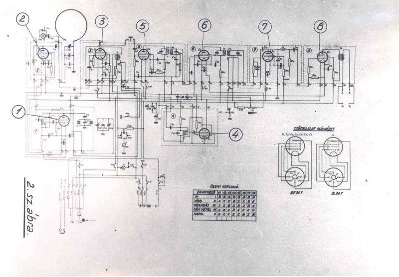 R1a-kapcs01