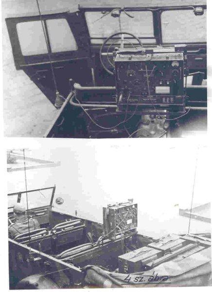 R3-terepjáró01