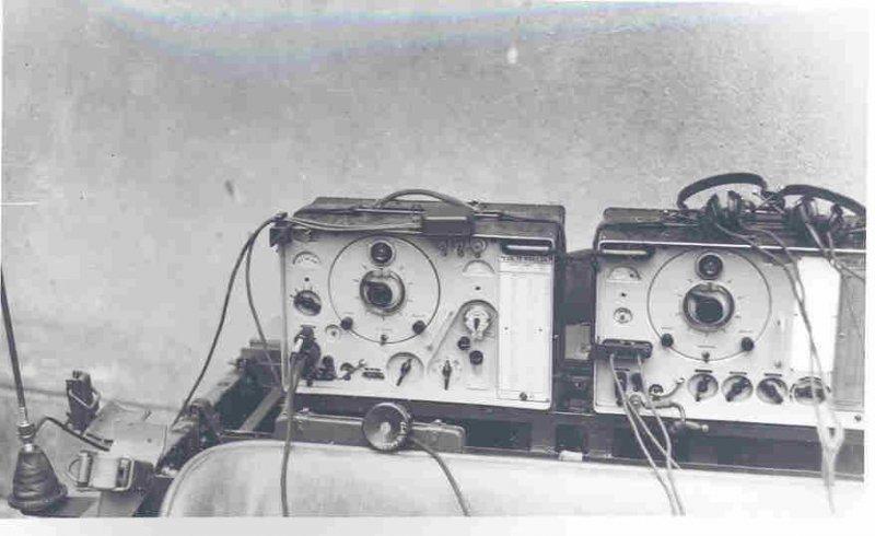 R7a-terepjáró01