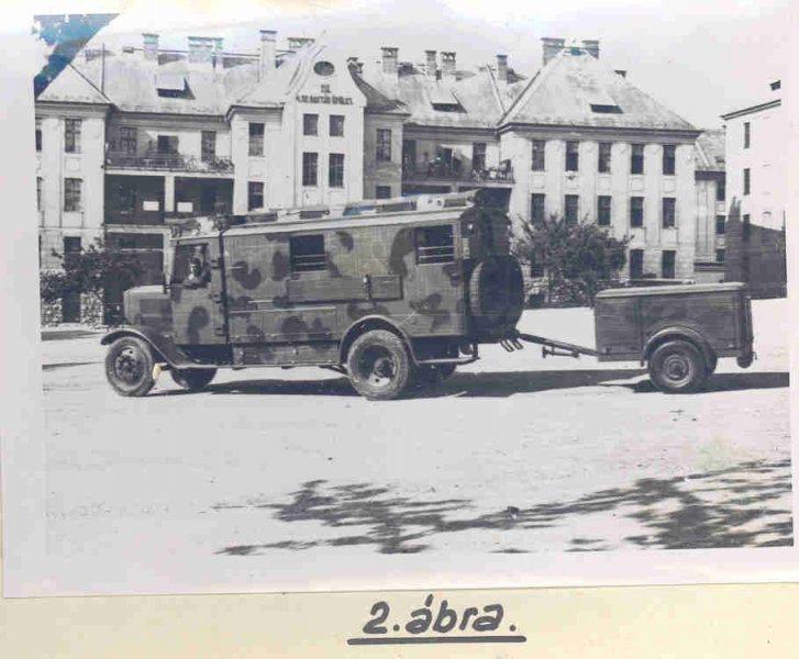 R9-kocsi