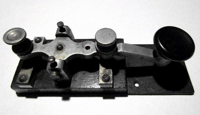 Western_key