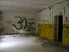 fenykep0441