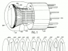 boswau-glow-lamp-patent
