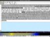 39e4b66e-27c2-4355-9660-fcef64ccbe3d