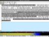 a2a85598-f9a8-4016-a723-ac3ee43b9e46