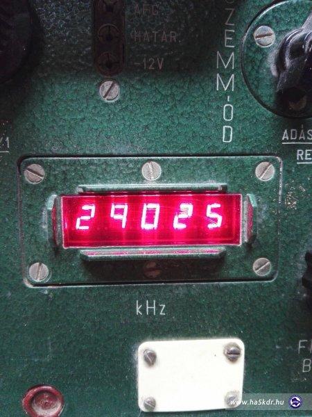 R-107T02-1