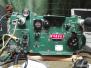 R-107T02
