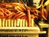R-173M out csatlakozó 2_lábra csatlakozó vezeték.