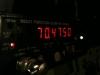 R-173M retranszlációs állomás 70,475MHz
