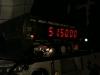 R-173M retranszlációs állomás 51,500MHz