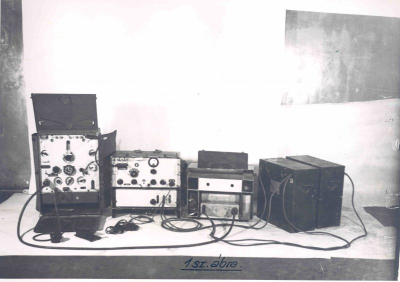 R7La-01