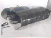 R7E-málha02