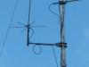 R-0 antenna