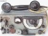 a7b-5 szovjet rádio 04