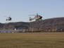 Ujhelikopterek