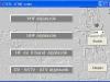 ctcss-dtmf-coder-program