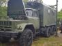 Zil-131-majus