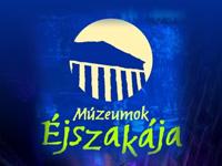 muzeumok_ejszakaja_programokba