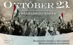 2013 október 23