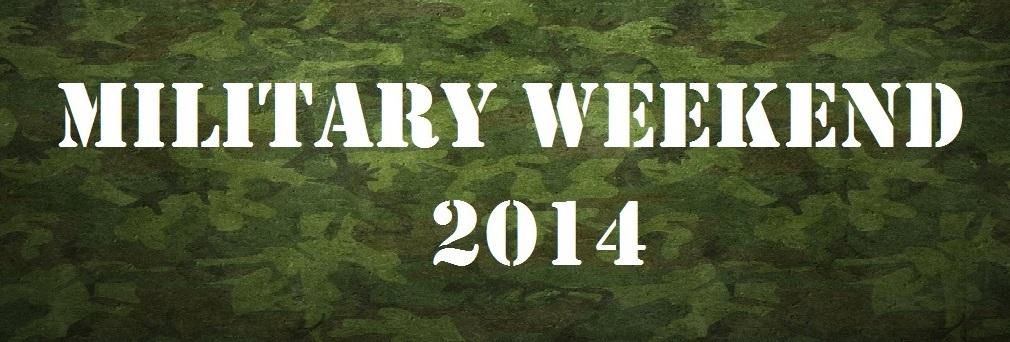 military 2014 szöveg