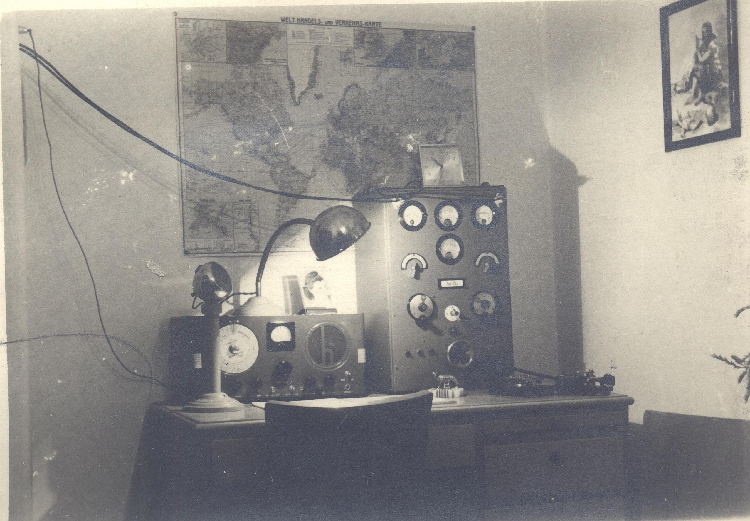 allomas 04-1944